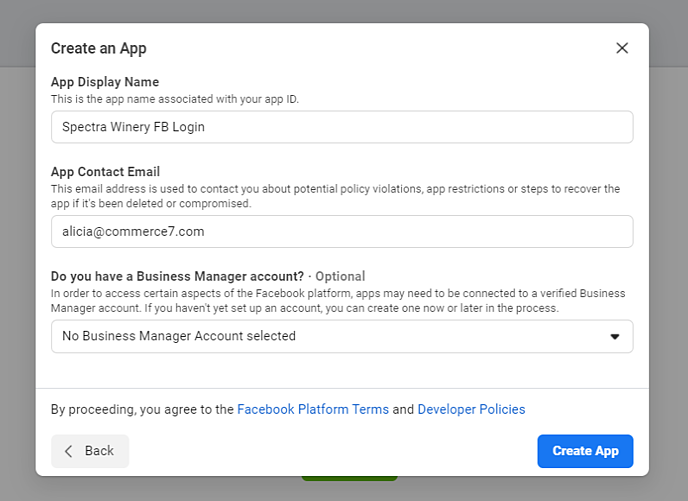 All-Apps-Facebook-for-Developers (2)