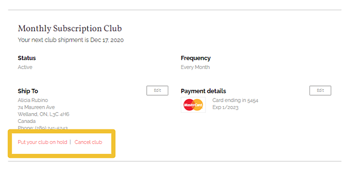 Club-Memberships (1)