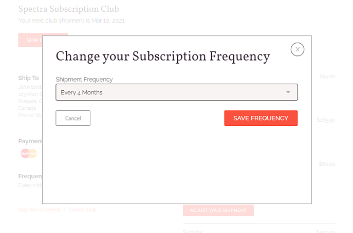 Club-Memberships (3)