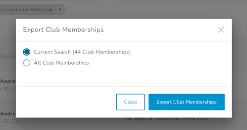 Commerce7-Club-Memberships (2)-1