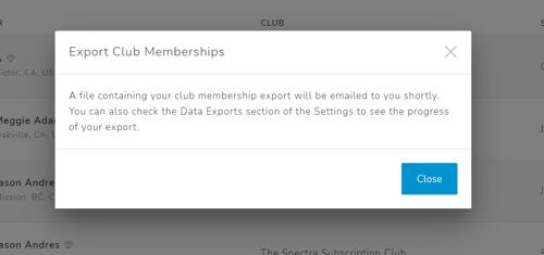 Commerce7-Club-Memberships-2