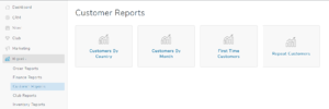 Commerce7-Customer-Reports