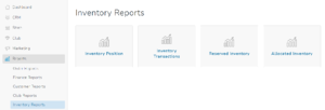 Commerce7-Inventory-Reports