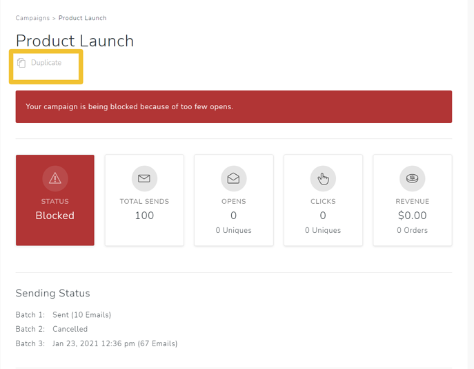 Commerce7-Product-Launch (2)