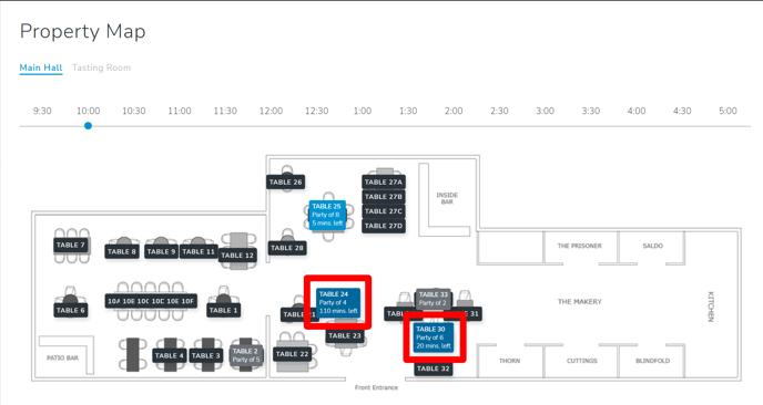 Commerce7-Property-Map (4)