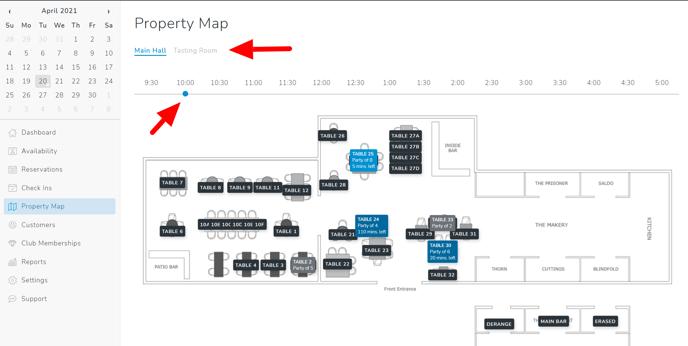 Commerce7-Property-Map