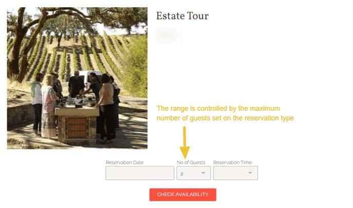 Estate-Tour (1)