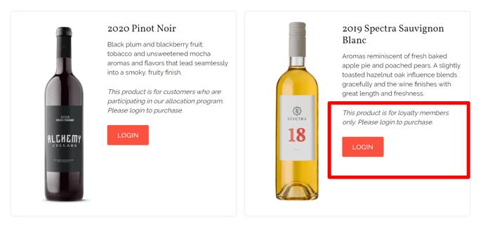 Wine (5)