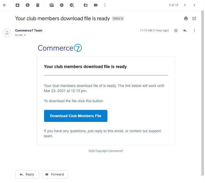 Your-club-members-download-file-is-ready-alicia-commerce7-com-Commerce7-Mail