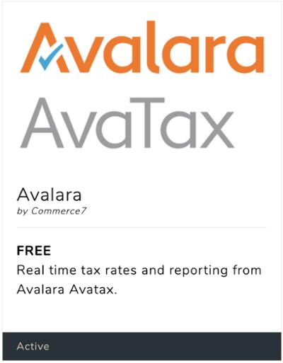 ava tax-1