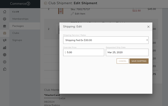 edit shipping-1