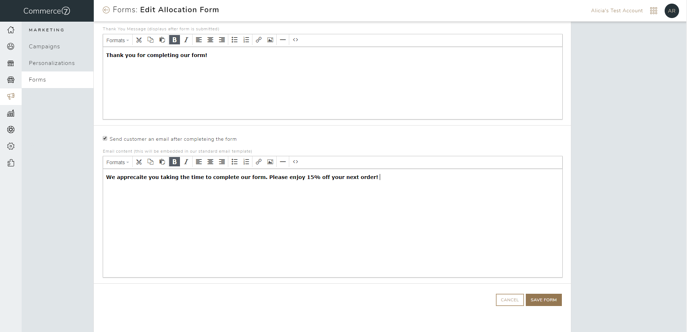 form email-1