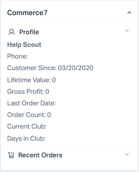 help scout2